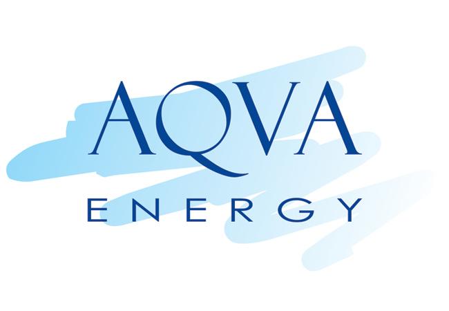 Marchio Aqua Energy