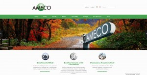 Ameco-home