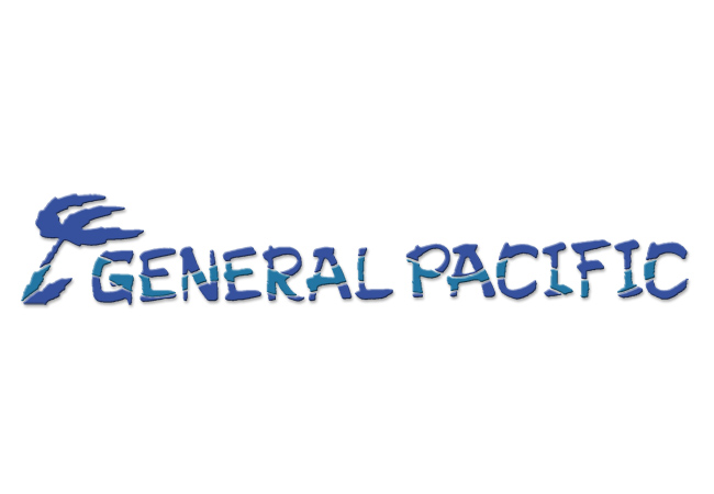 General-Pacific