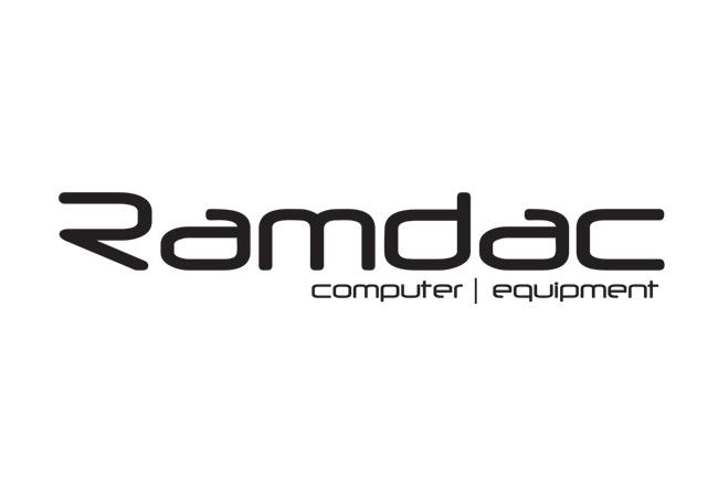 Marchio_ramdac