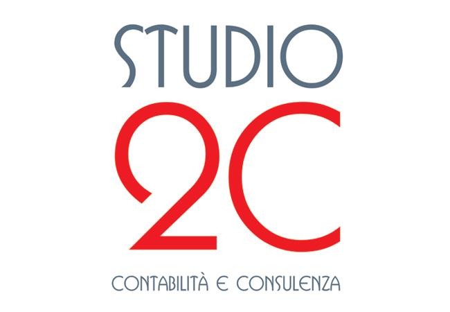STUDIO_2C