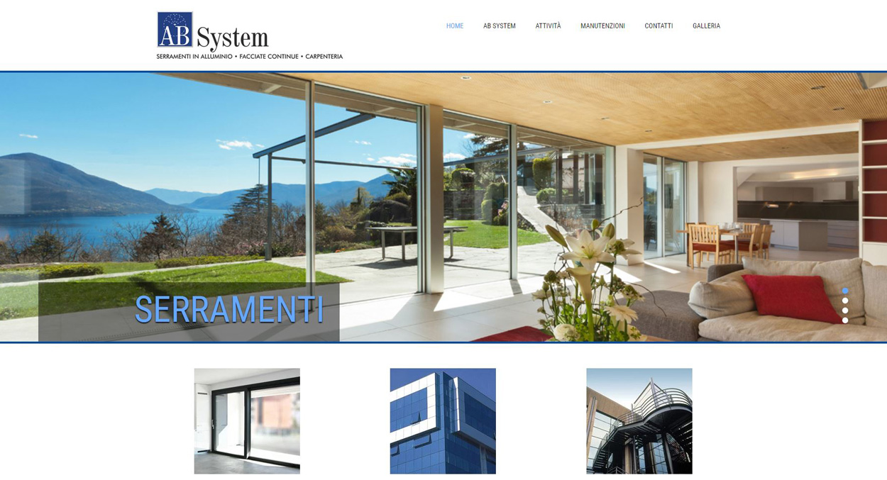 ab-system