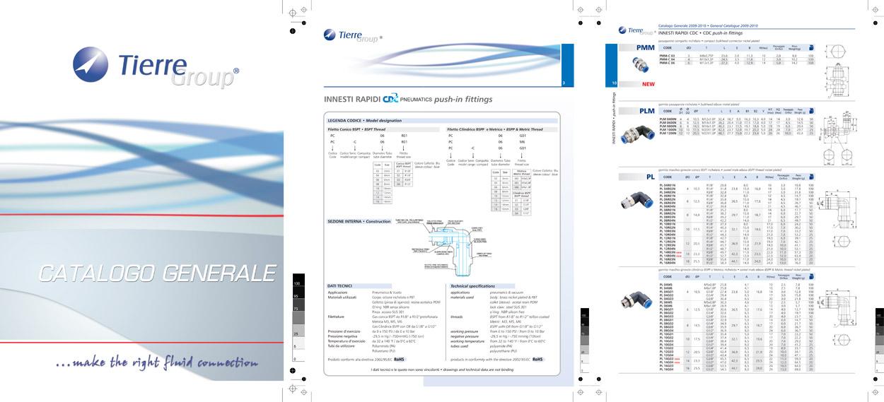 realizzazione grafica stampa catalogo
