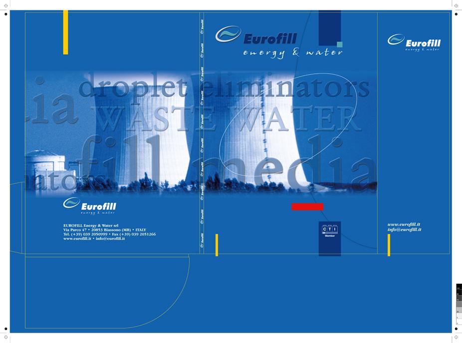 eurofill-cartellina