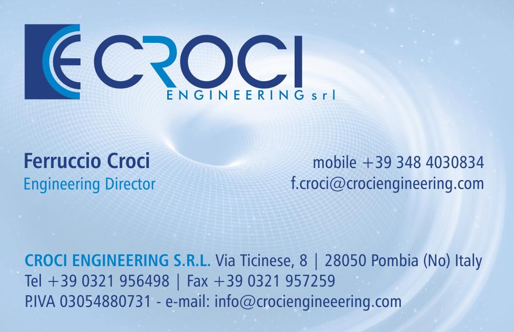 Croci grafica stampa web design - Pagine da colorare croci ...