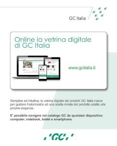 gcitalia1