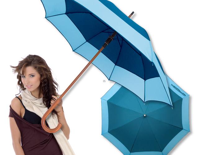 personalizzazione ombrelli